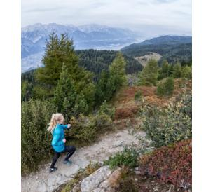 7 Epic Trail Running Videos
