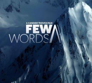 10 Must-Watch Ski Films