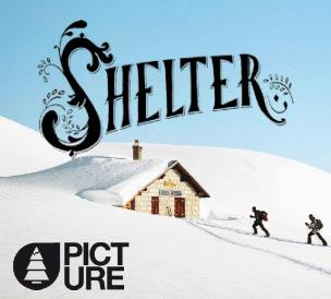 Picture 'Shelter' Film Screening: Aviemore