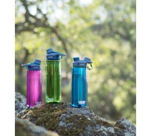 Trail Hydration Tips