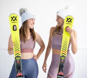 Ellis Brigham Introduces Ski Fit Sundays