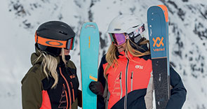 cc2f5e7b5fc Skiing - Ellis Brigham Mountain Sports
