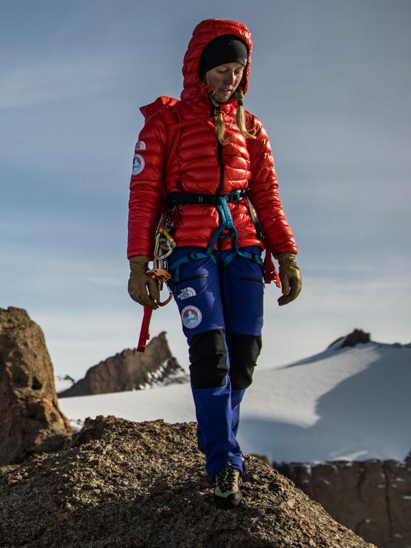 3a3dcdcdd A Guide To The North Face Summit Series - Ellis Brigham Mountain Sports