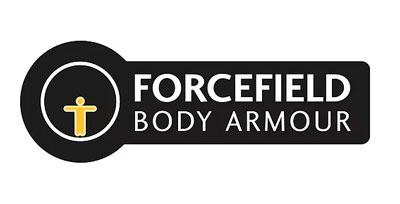 Forcefield Logo