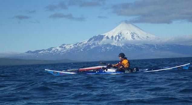 Adventure Activists Tour With Patagonia