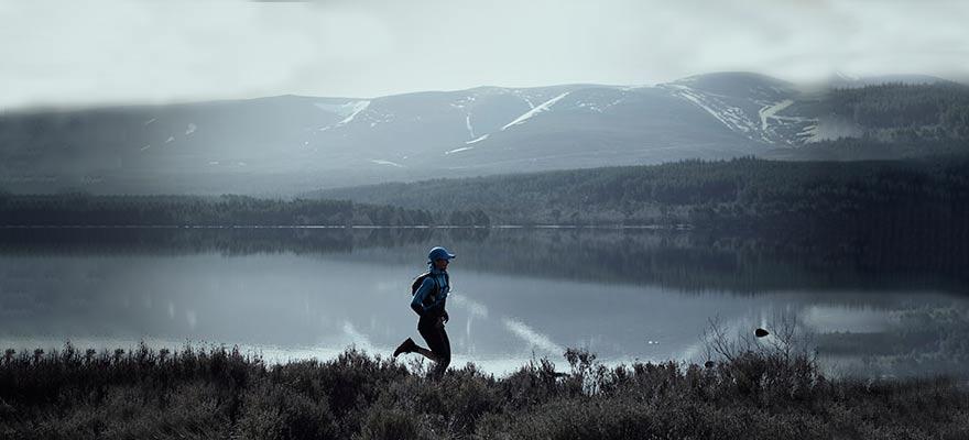 Essential Winter Running Tips