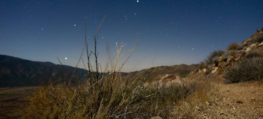7 Must-Watch Hiking Films