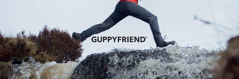 Guppyfriend Wash Bags