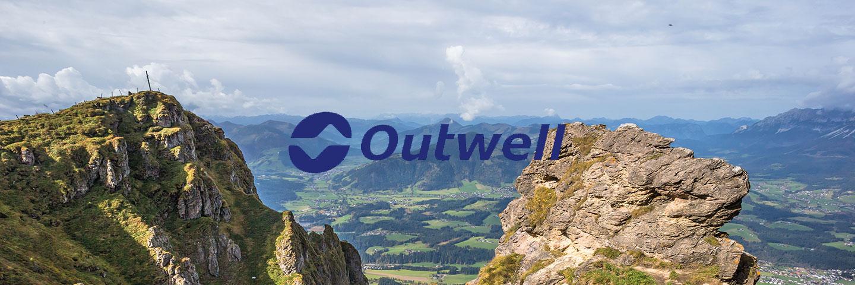 Outwell Brand Logo
