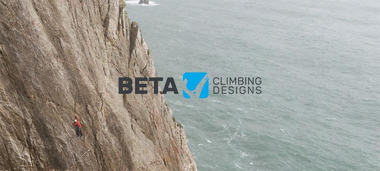 Beat Stick Brand Logo