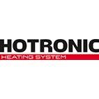 Hotronic
