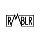 RMBLR