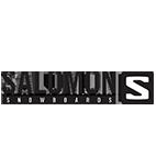 salomon-snowboards
