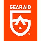 Gear Aid