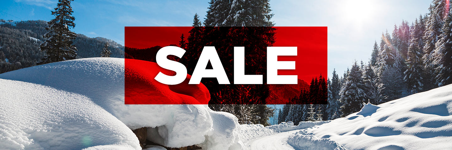 6be9095b5fa Winter Outdoor Clothing   Equipment Sale - Ellis Brigham Mountain Sports