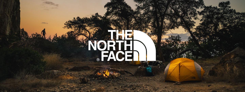 ec965d35a The North Face - Ellis Brigham Mountain Sports