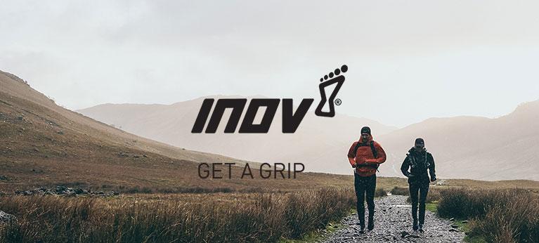 Inov-8 Running