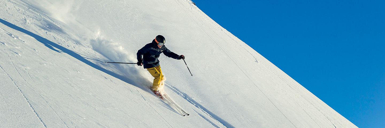 e314676df3 Ski Wear Buying Guide - Ellis Brigham Mountain Sports