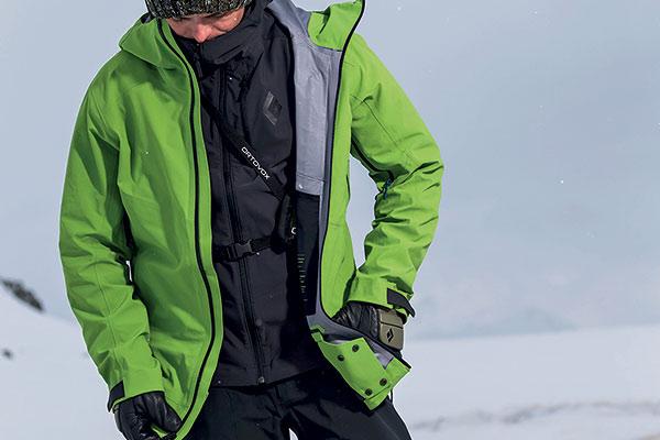 75a1ab45429a Ski Wear Buying Guide - Ellis Brigham Mountain Sports