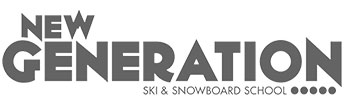 New Generation Ski and Snowboard School