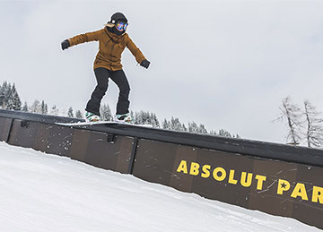 Snowboard Helmet Buying Guide