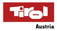 Tirol Logo