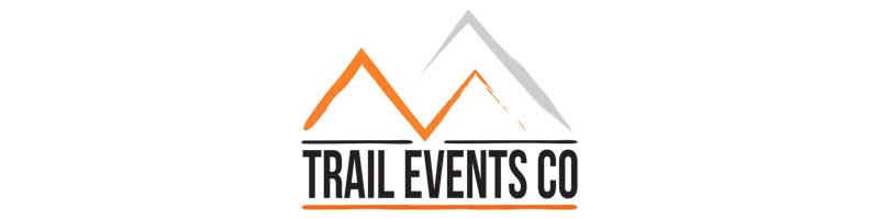 Trail Events Co.