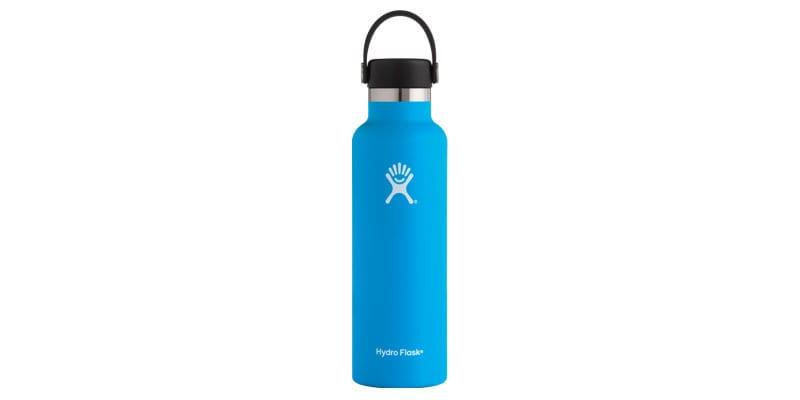 Hydro Flask Standard Mouth 21oz
