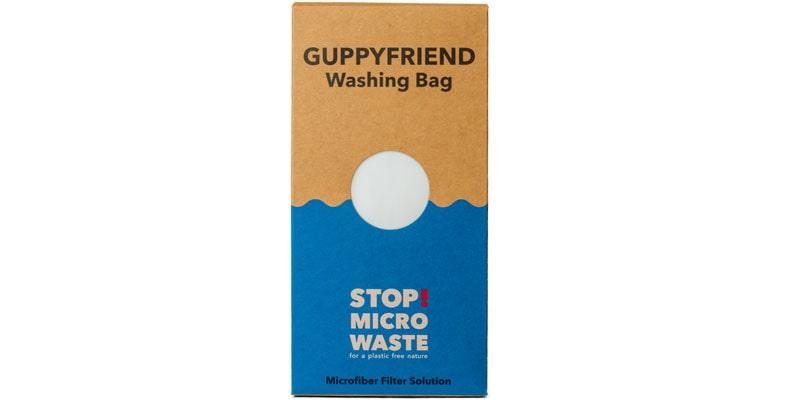 Guppyfriend Wash Bag