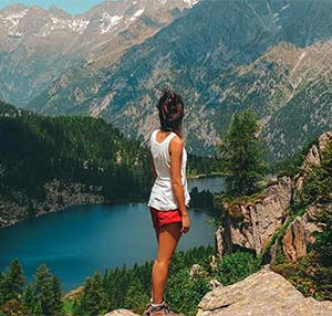 Awesome Adventure Women To Follow On Instagram
