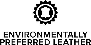 Environmentally Friendly Leather