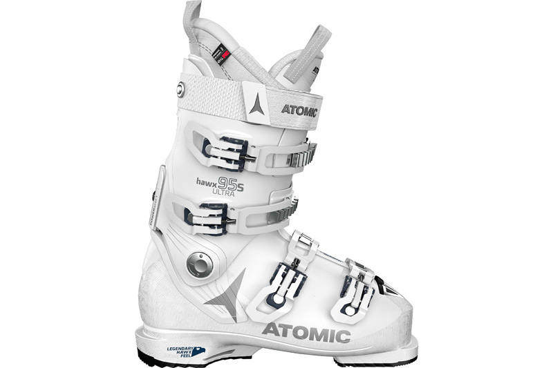 Atomic Hawx Ultra 115 W