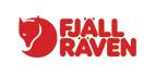 fjallraven Logo