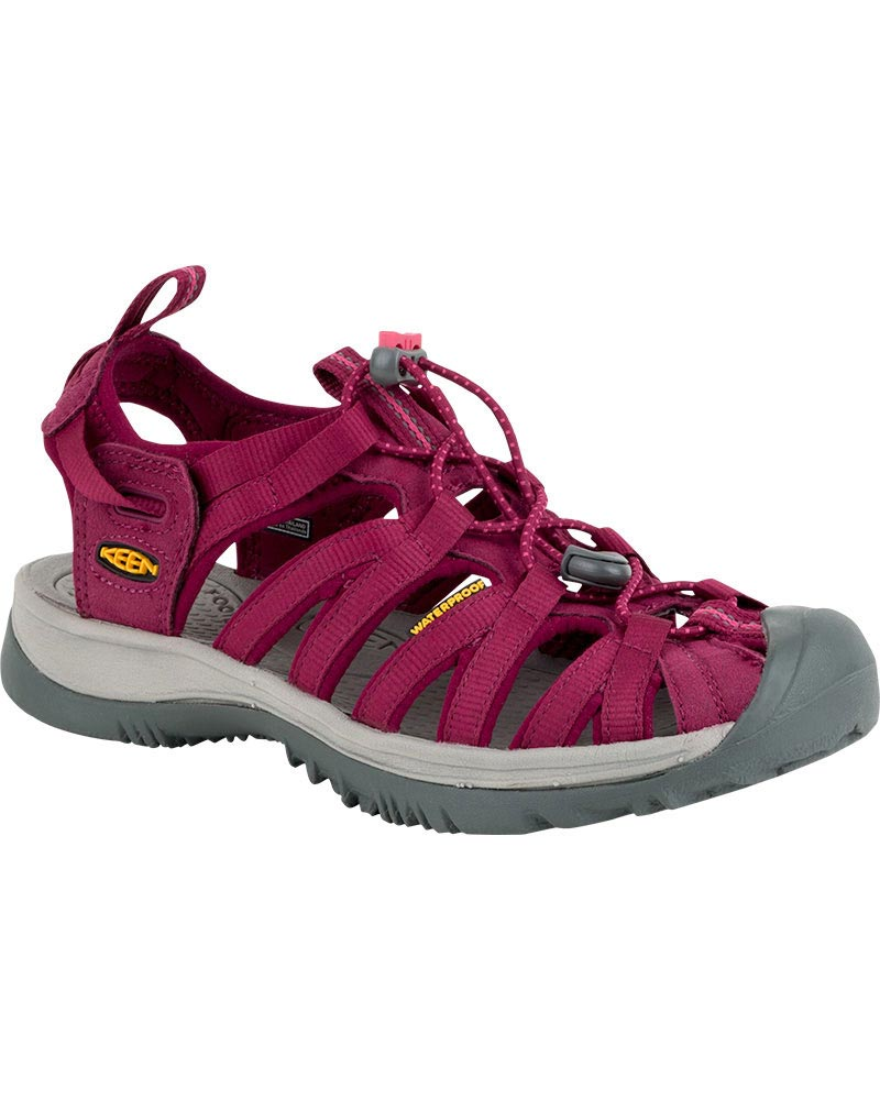 Product image of Keen Women's Whisper Sandals