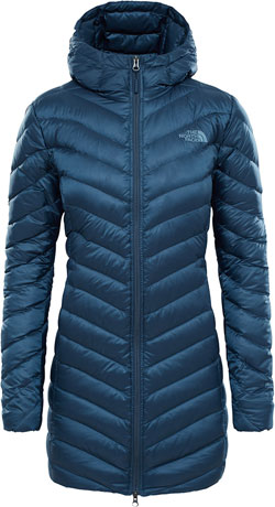 Blog - 10 of the Best Winter Coats by The North Face - Ellis Brigham ... 2c0863ae8